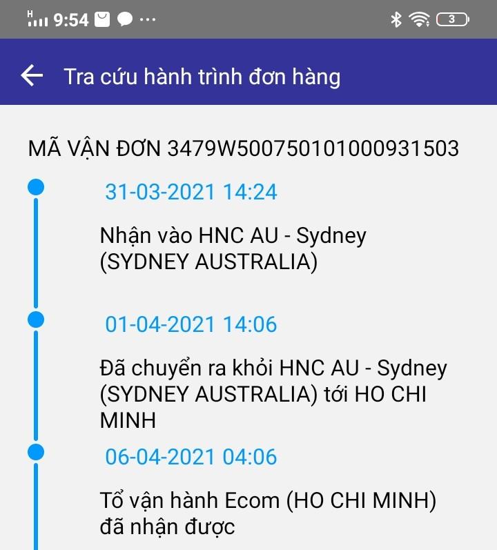 Screenshot_20210409_095421.jpg