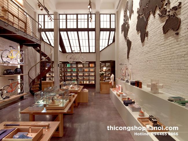 Shinola-Tribeca-Flagship-store-New-York-City-04-.jpg