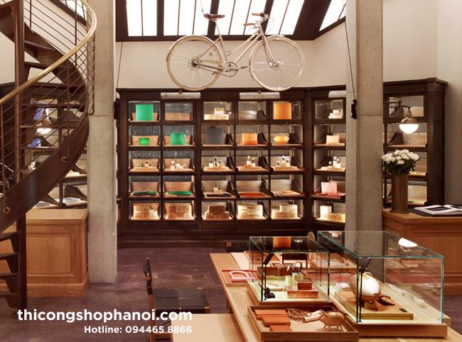 Shinola-Tribeca-Flagship-store-New-York-City-05-.jpg