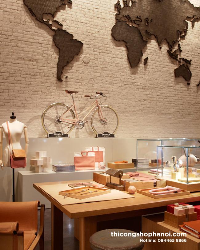 Shinola-Tribeca-Flagship-store-New-York-City-06-.jpg