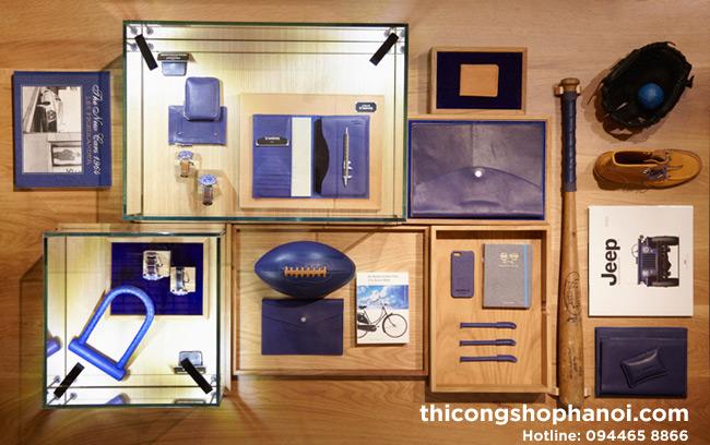 Shinola-Tribeca-Flagship-store-New-York-City-07-.jpg