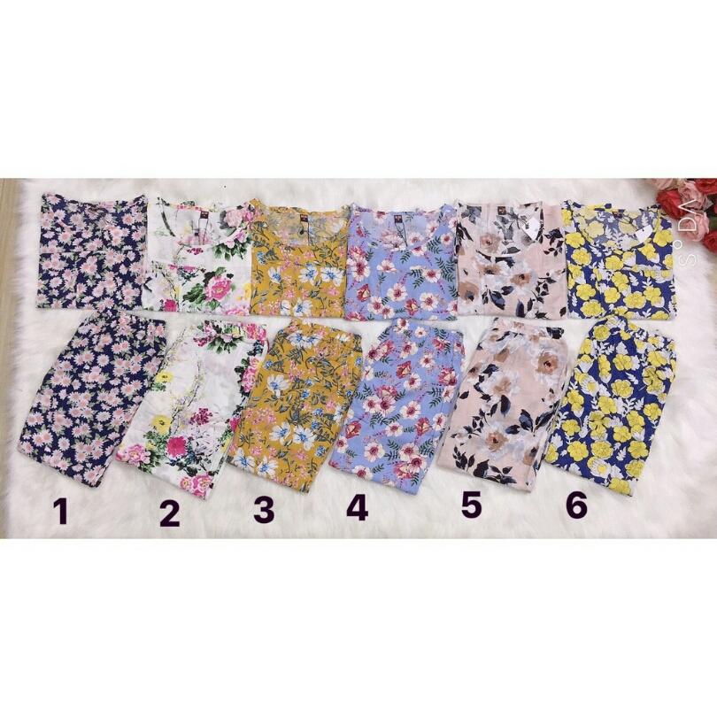 Shopee_2db72a9531f568d3c22548b5e4383541.jpg