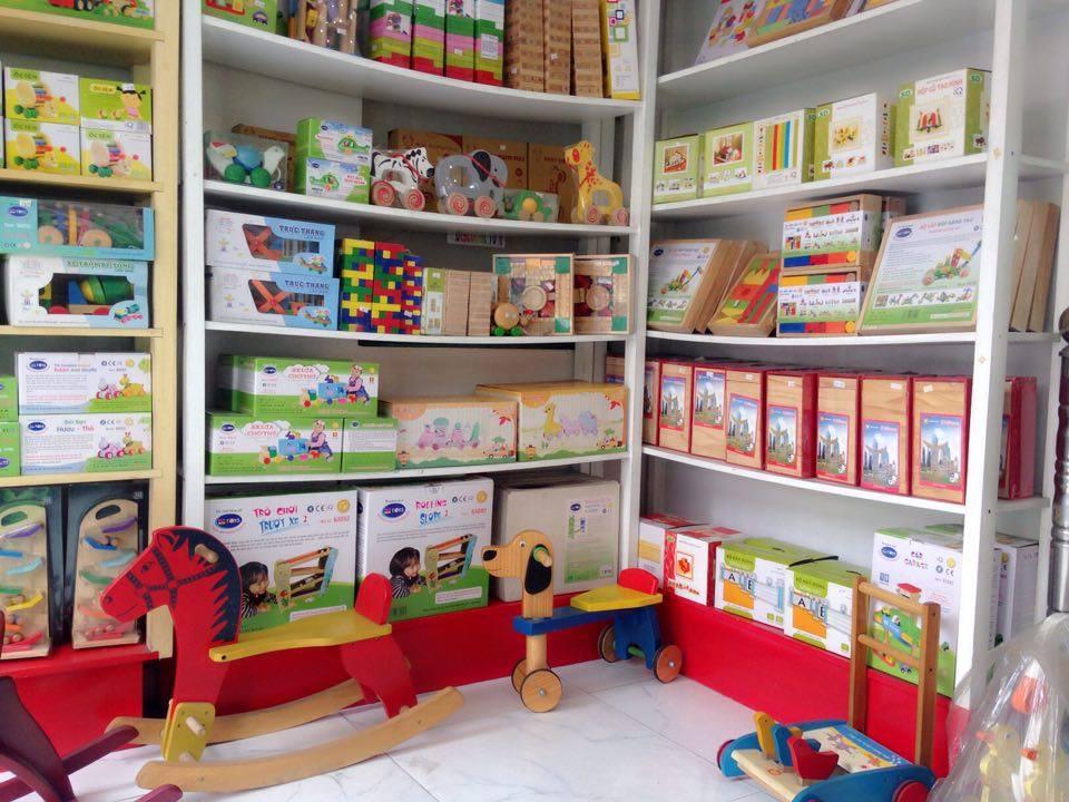 showroom do choi go kendo.jpg