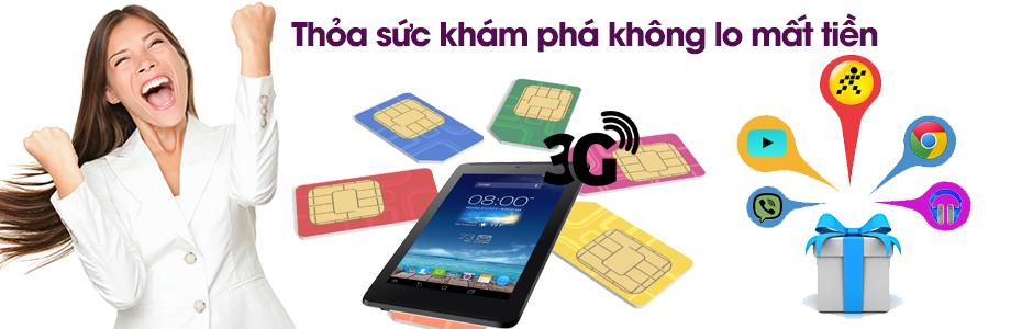 Sim-3G-Khuyen-mai-900x300.jpg
