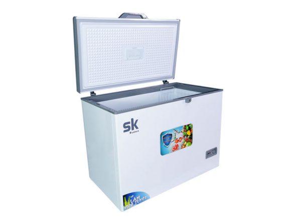 SKF-450S.jpg