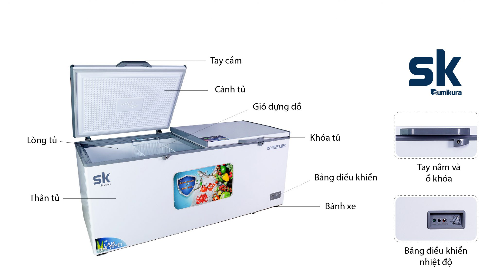SKF-650SI.jpg
