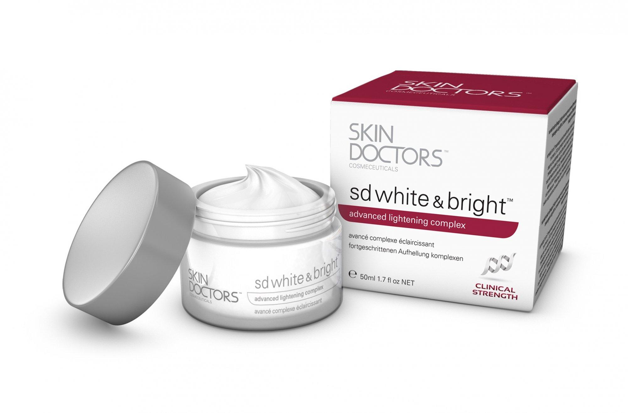 skin_doctors_sd_white_bright_cmyk_hr.jpg