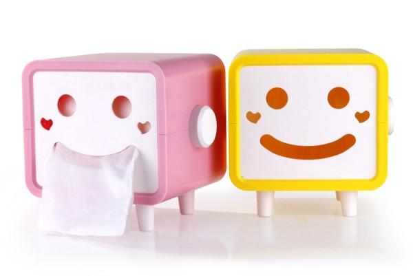 Smiley_Face_Tissue_Box1_2048x2048.jpg