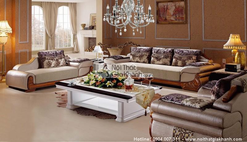 sofa-A3950.jpg