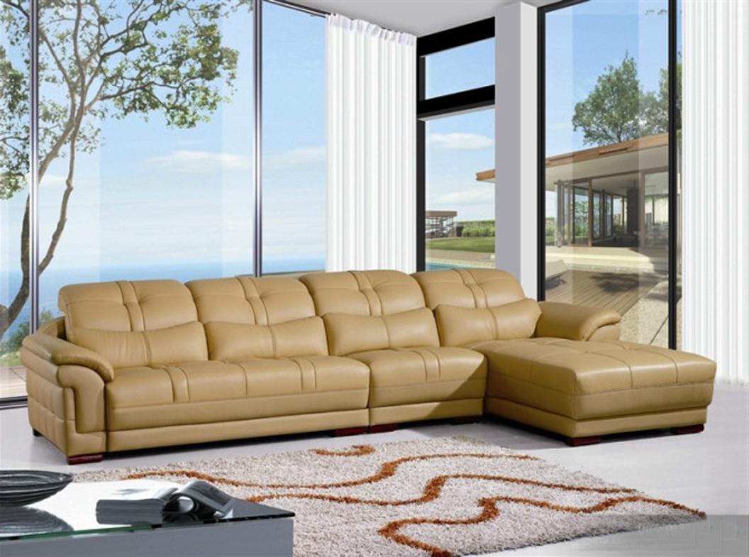 sofa-da-623-23.jpg
