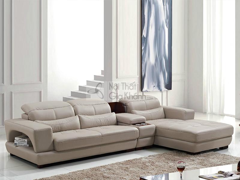 Sofa-da-nhap-khau-goc-trai-6756.png