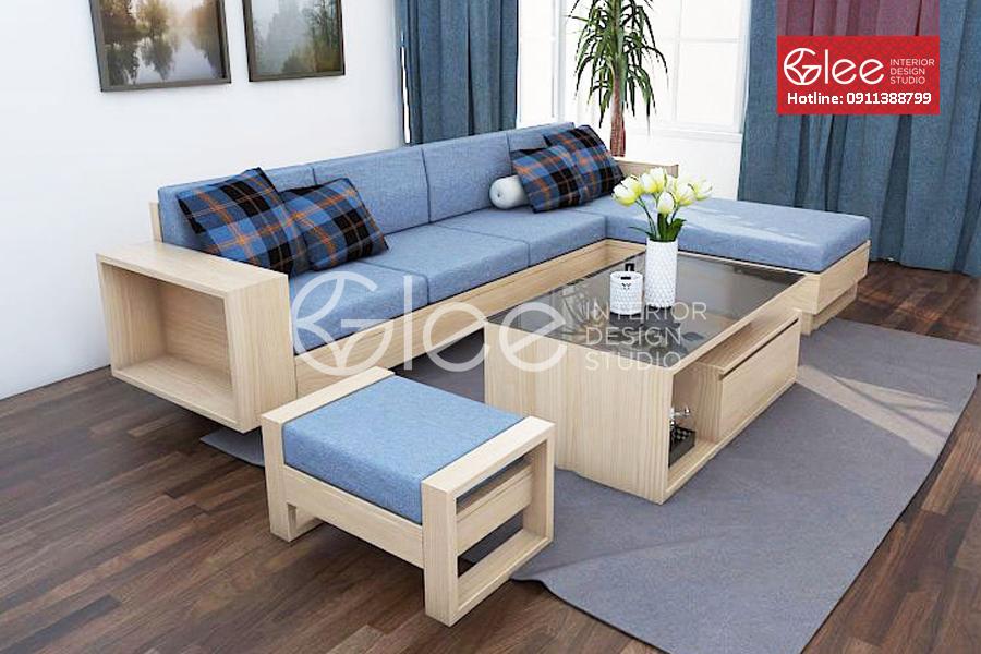 sofa-go-soi-nga-dep-glee-gsg30-1.jpg