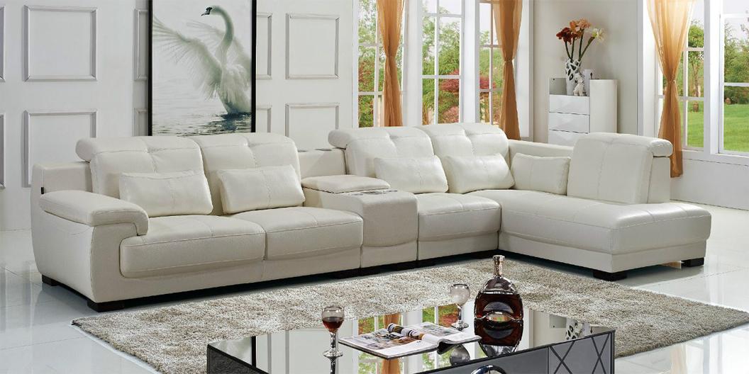 Sofa-goc-nhap-khau-6822.jpg