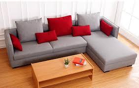 sofa ni 7.jpg