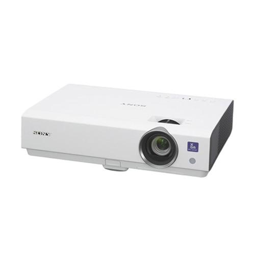 Sony-VPL-DX122.jpg