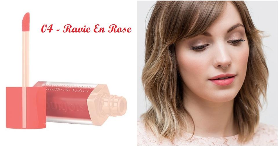 souffle_de_velvet_04_ravie_en_rose.jpg