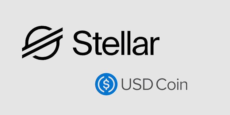 Mối Quan Hệ Hợp Tác Của Stellar Để Tận Dụng Usdc Cho Các Hành Lang Chuyển Tiền Châu Âu-châu Phi