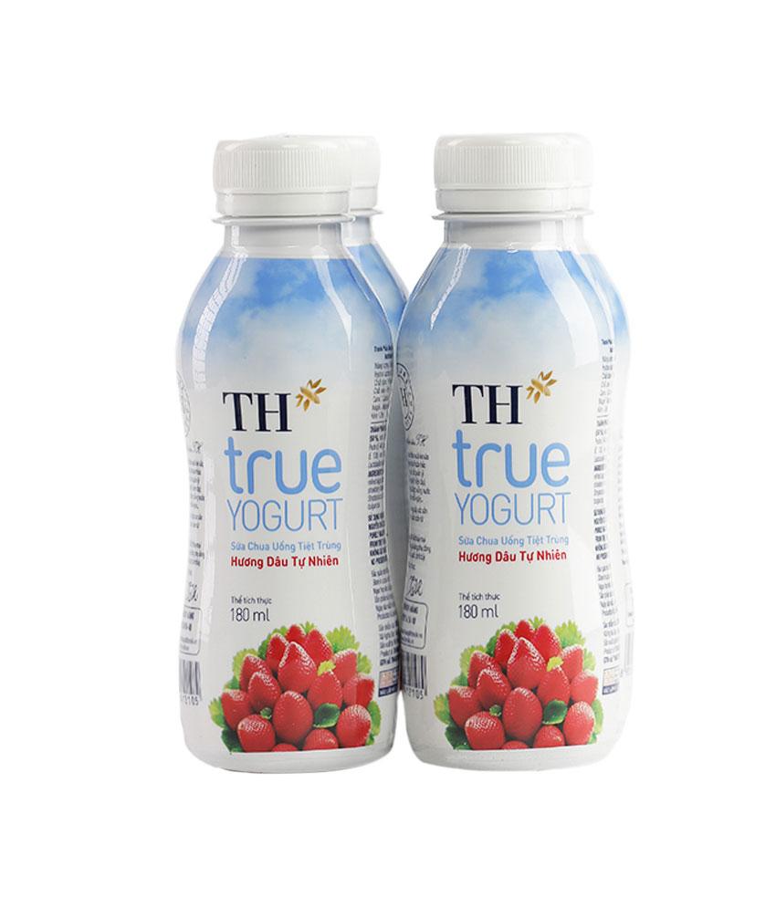 sua-chua-uong-tiet-trung-th-true-yogurt-huong-dau-tu-nhien-180-ml-loc-4-chai.jpg