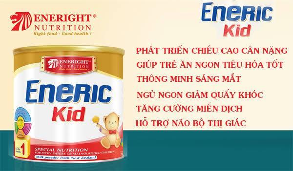 sua-eneric-kid-1-60.jpg