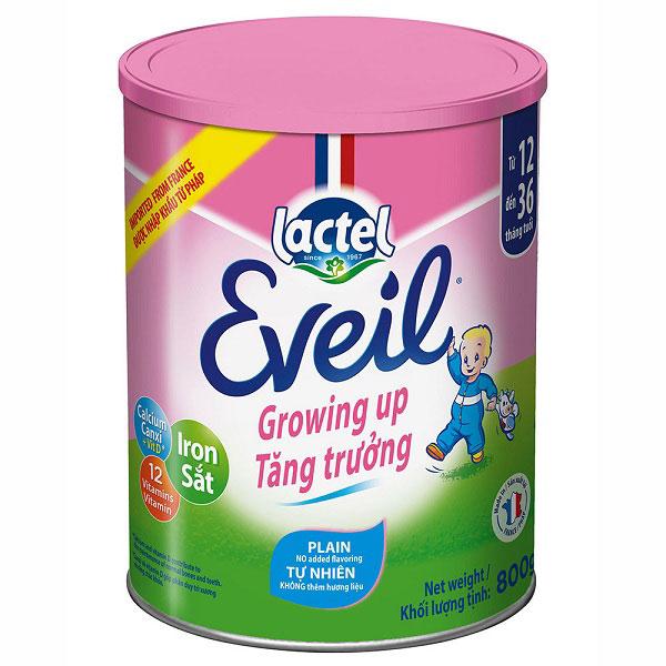 sua-lactel-eveil-growing-up-tre-tu-1-3-tuoi-lon-800-g.jpg