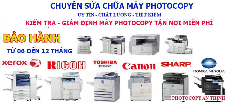 sua-may-photocopy-tan-noi-gia-re-tphcm.jpg