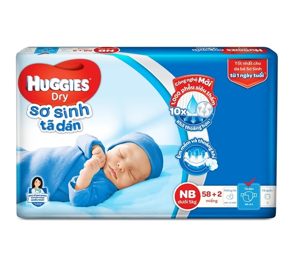 ta-dan-so-sinh-huggies-newborn-duoi-5kg-58-mieng.jpg