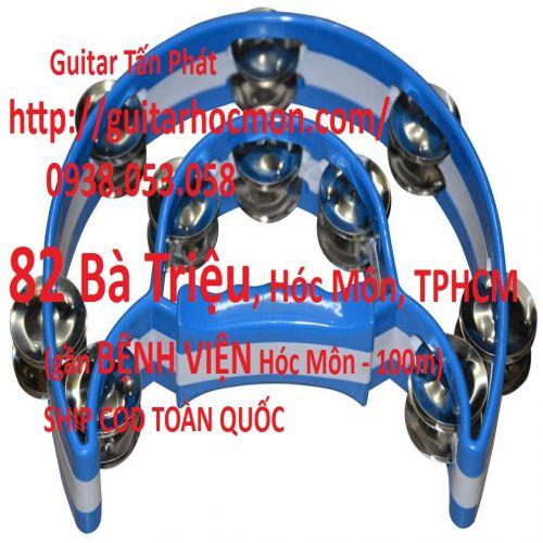 tambourine15_500x500 (1).jpg