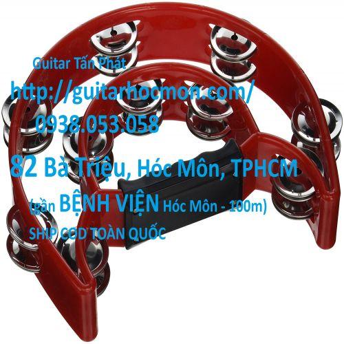 tambourine1_500x500 (1).jpg