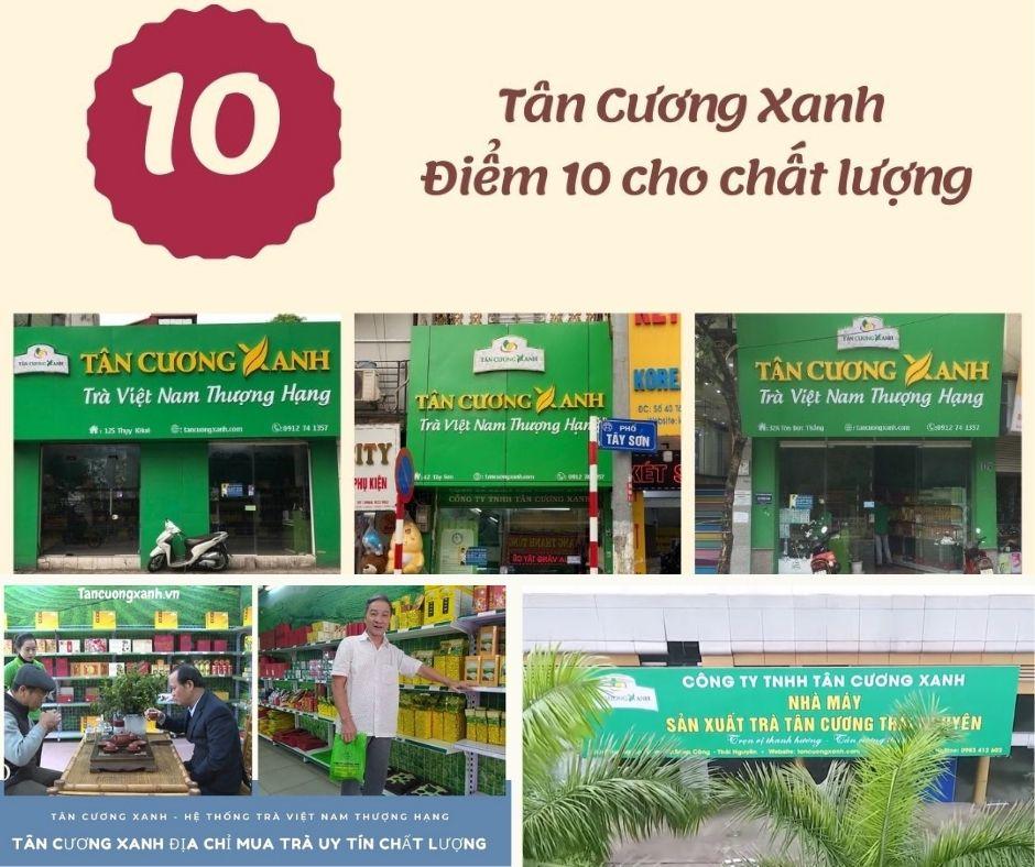 Tan Cuong Xanh - che thai nguyen ngon nhat.jpg