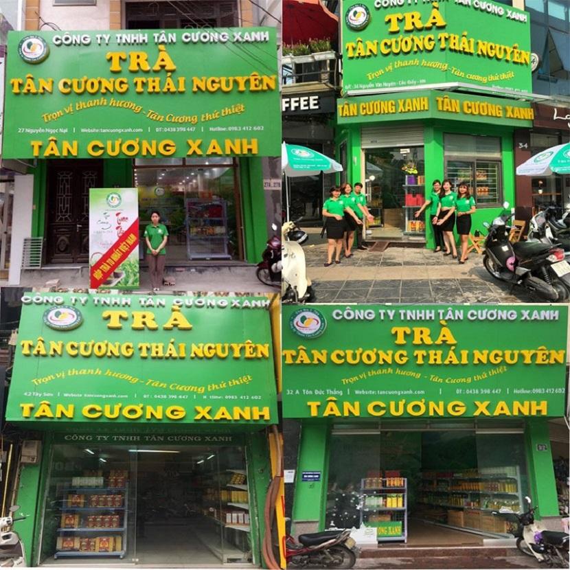 Tan Cuong Xanh he thong cua hang tra thai nguyen thuong hang 1.jpg