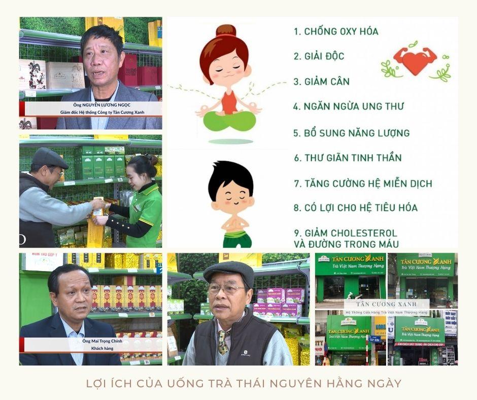 tang ong ba cha me suc khoe bang tra thai nguyen.jpg