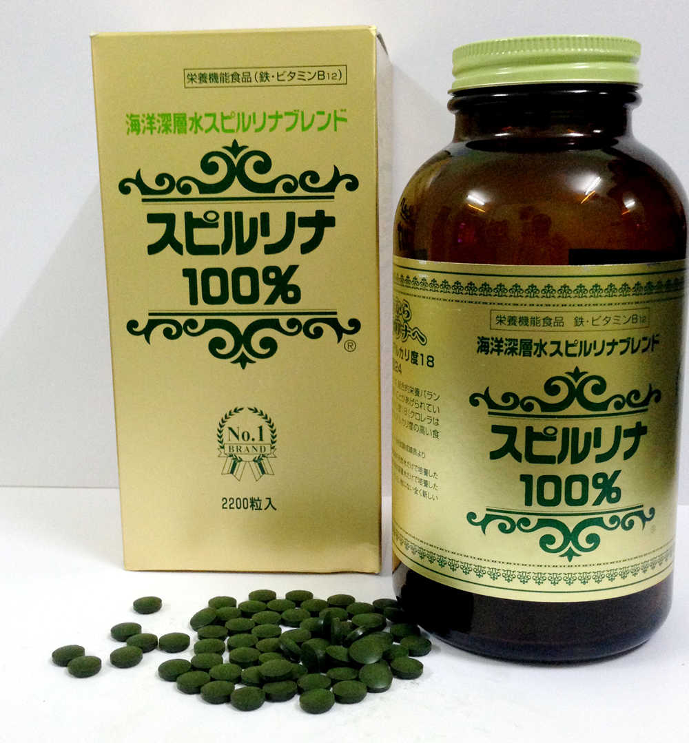 Tao-xoan-spirulina-2200-vien-756.png