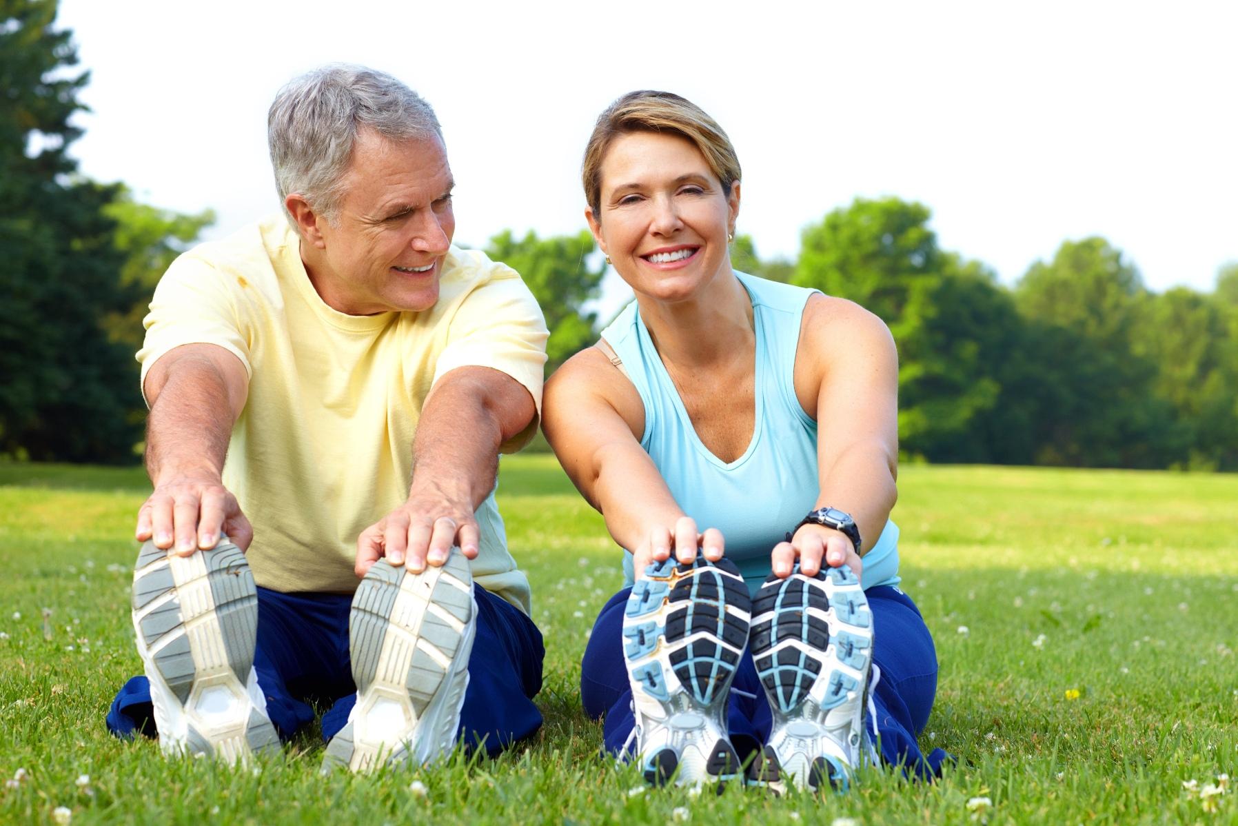 tập thể dục giúp phổi khoẻ mạnh.jpg