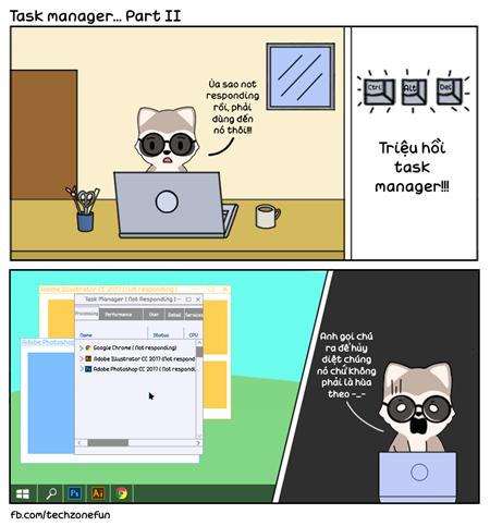task manager part 2 fix ver - Copy.png