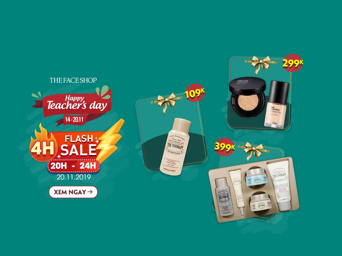 TFS Flash sale 4h 20.11 1200x900.jpg
