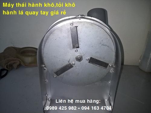 thai hanh 4.jpg
