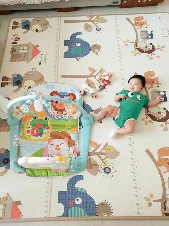 thảm trải sàn cho bé1.jpg