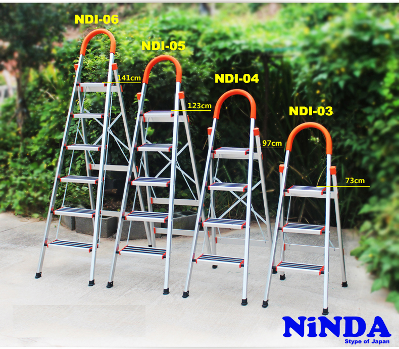 Thang ghế gia đình Ninda 1.jpg