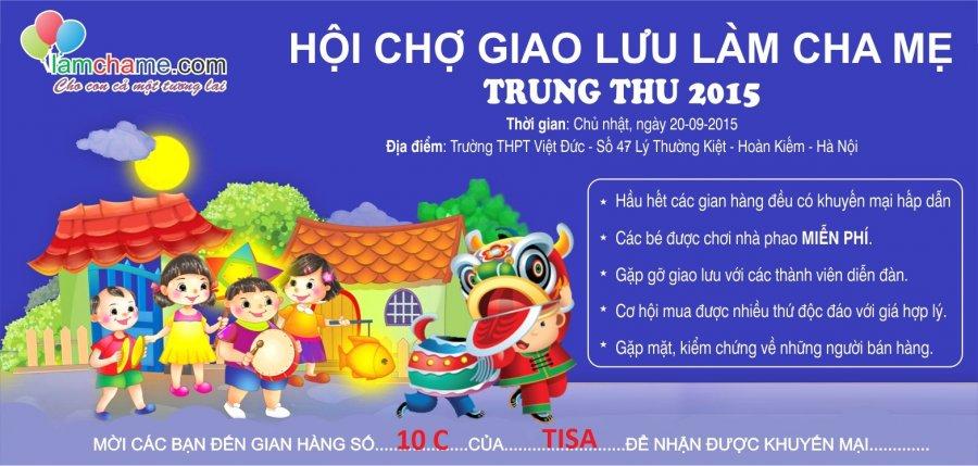 thiep chinh thuc.jpg