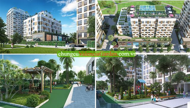 thiết kế chung cư valencia garden.png