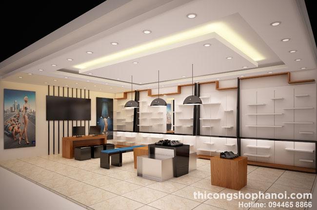 Thiet-ke-Shop-giay-dep-2.jpg