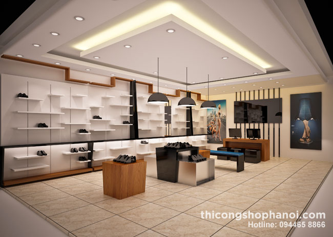 Thiet-ke-Shop-giay-dep-3.jpg