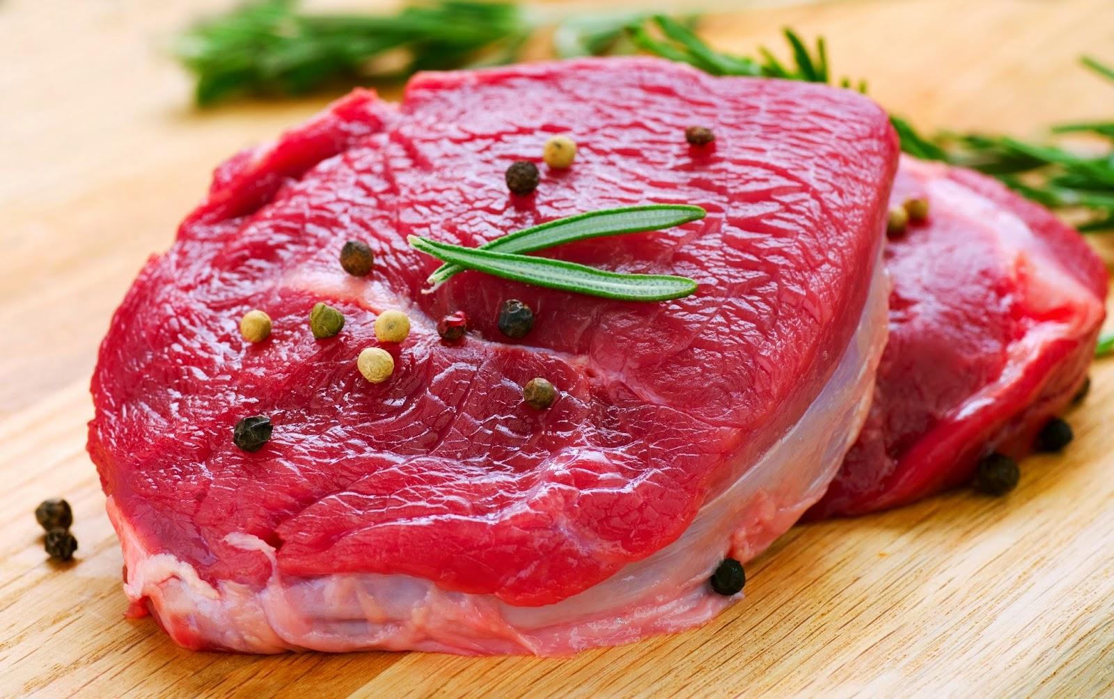 Thịt-bò.jpg