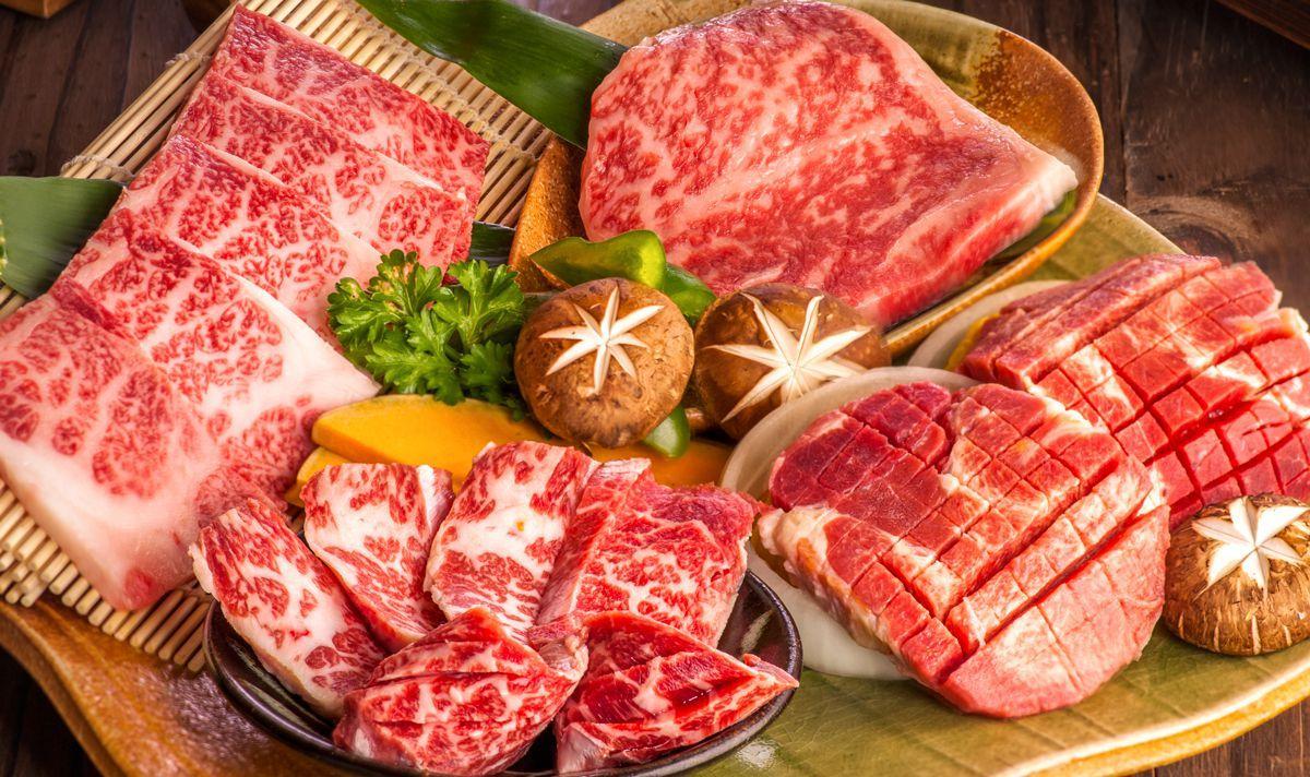 thịt boà.jpg