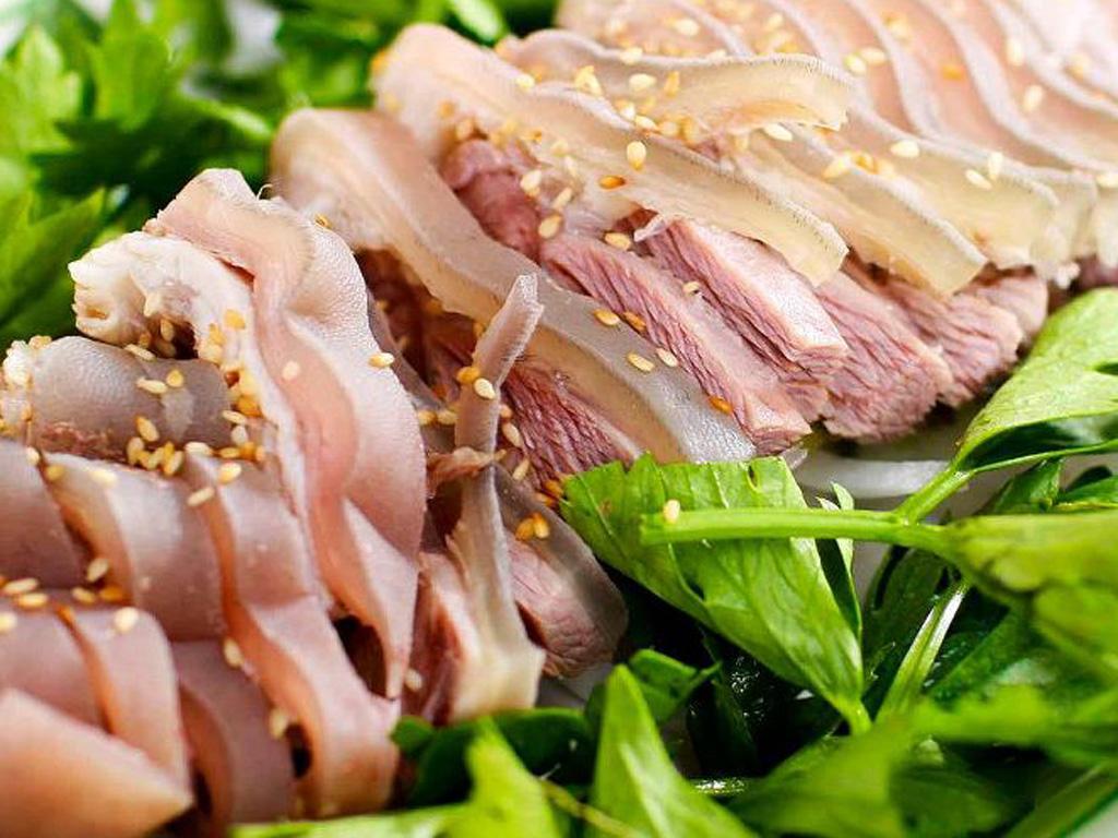 thịt dê núi Ninh Bình.jpg