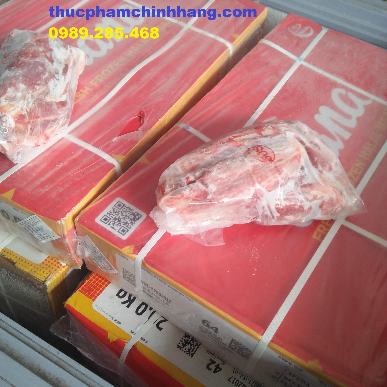 thit-trau-dong-lanh-59.jpg