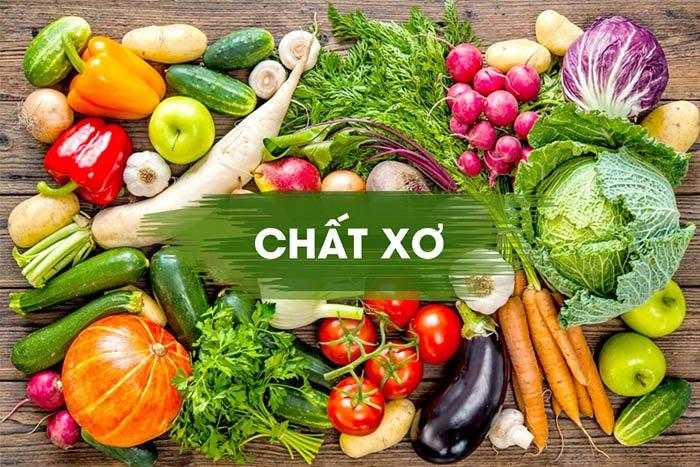 thuc-pham-giau-chat-xo-chat-xo-cho-suc-khoe-va-su-tuoi-tre-mot-1595568458-197-width700height467.jpg
