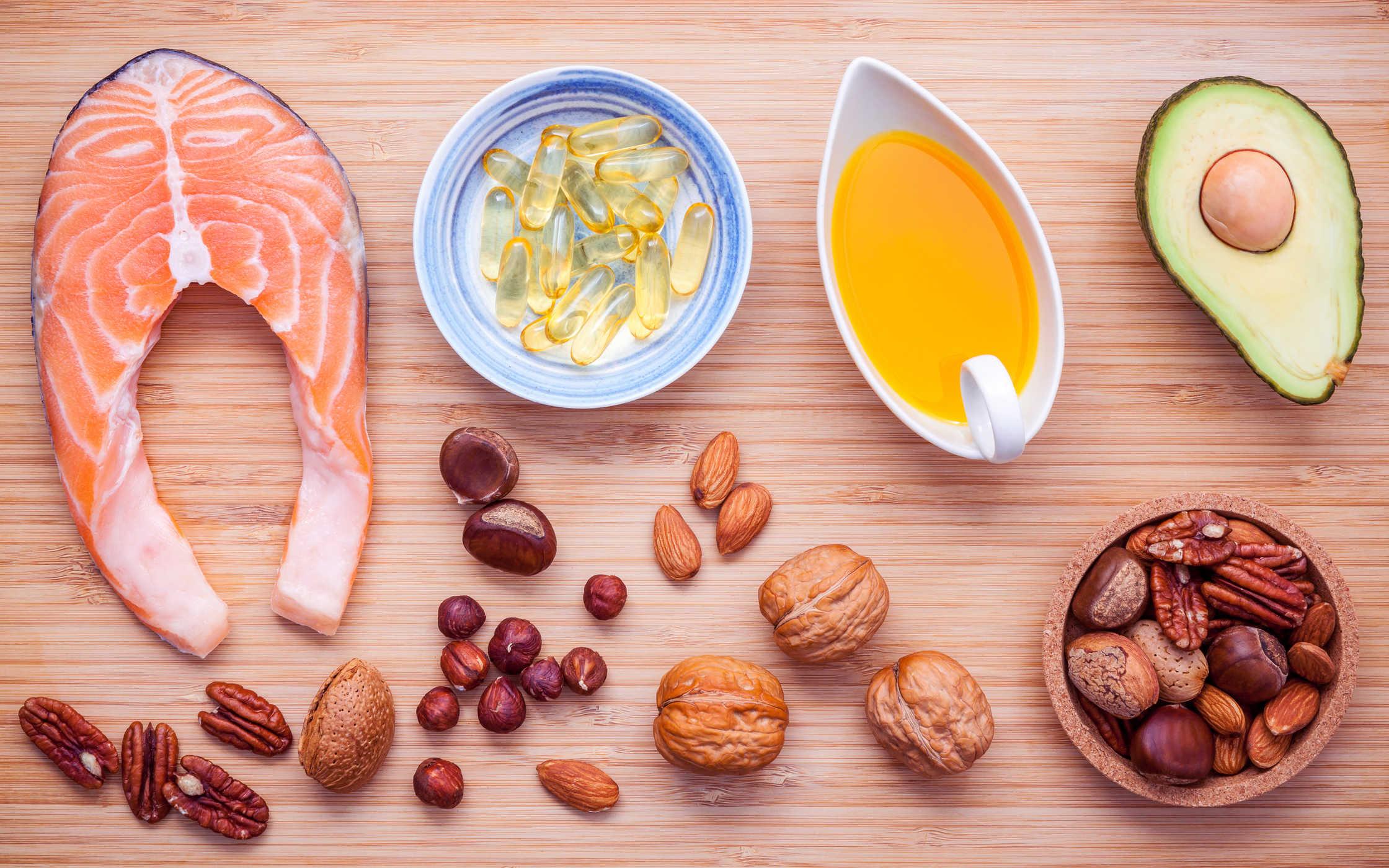 thuc pham vitamin B.jpg