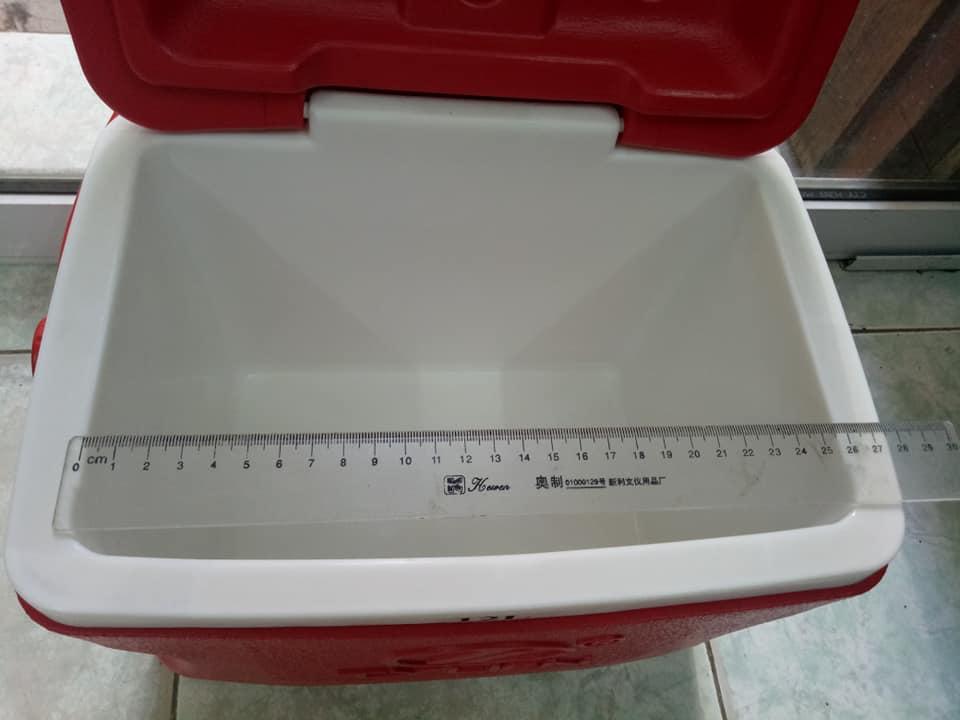 thùng đá đo1.jpg