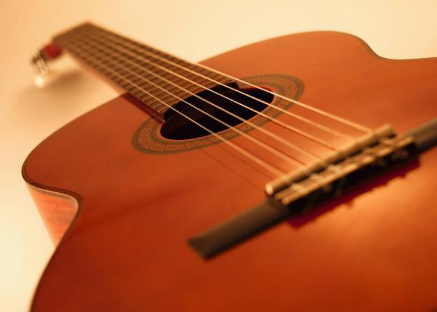 thung-dan-guitar.jpg